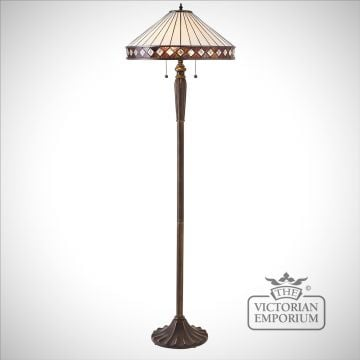 Fargo Floor Lamp
