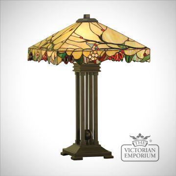 Arbois table lamp