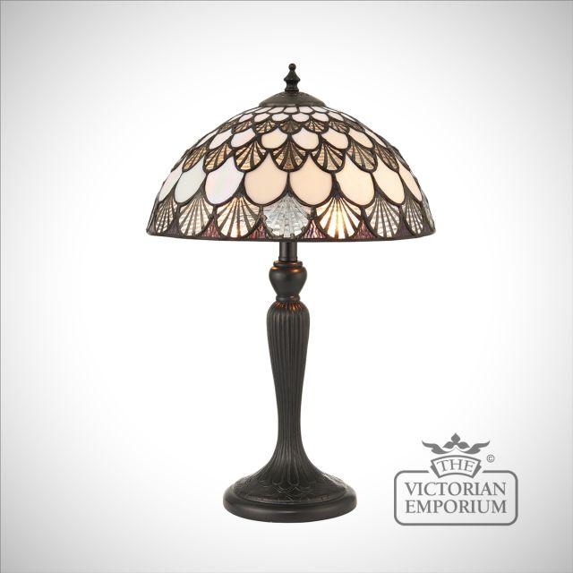 Missori table lamp in small or medium