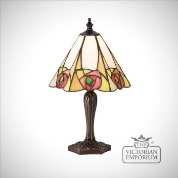 Ingram table lamp - small or medium
