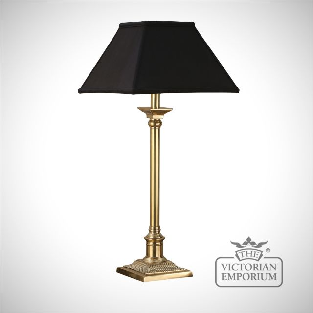 Grenville table lamp