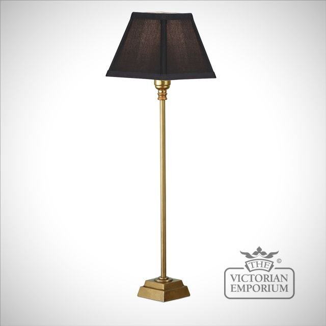 Wentworth Table lamp