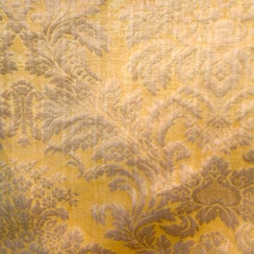 Bowood fabric - various colours