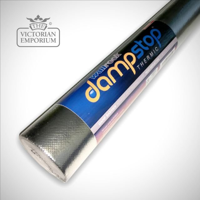 Damp Stop Thermic Paper