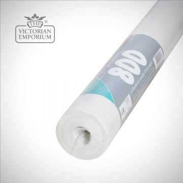 Professional Quality Lining Papers