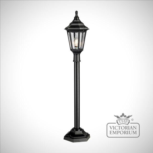 Kinsale Pillar Light