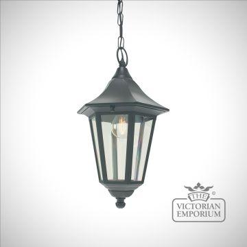 Valence Chain Lantern