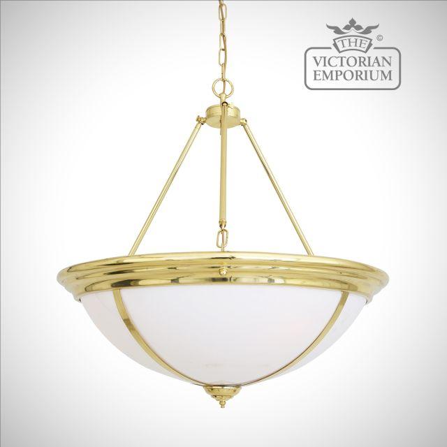 Dunler Ceiling Pendant