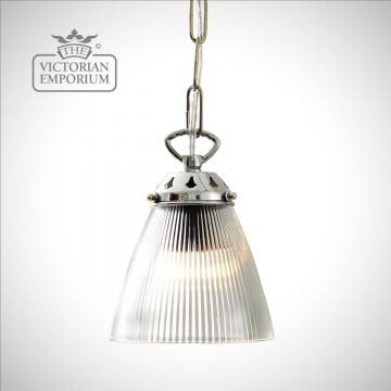 Gada Pendant Light