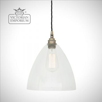 Lang Pendant Light
