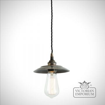 Reznor Ceiling Pendant in a choice of colours