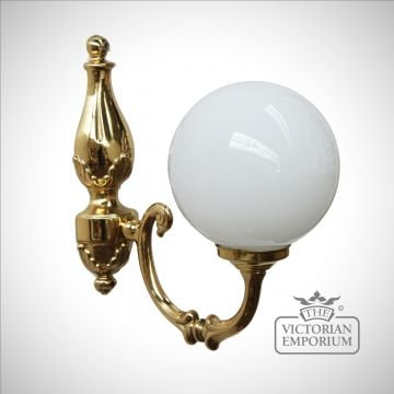 Bene Single Wall sconce