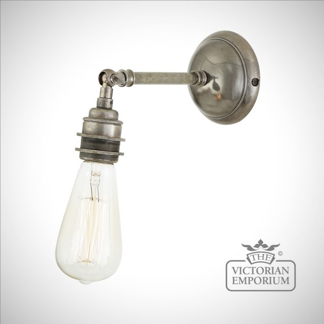 Dabble Wall Light