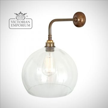 Eden Wall light