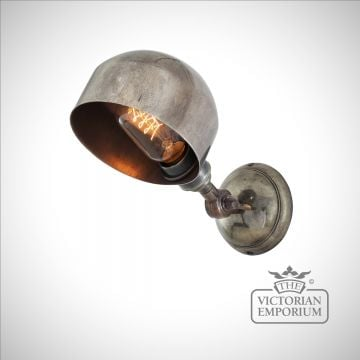 Jose Wall Light