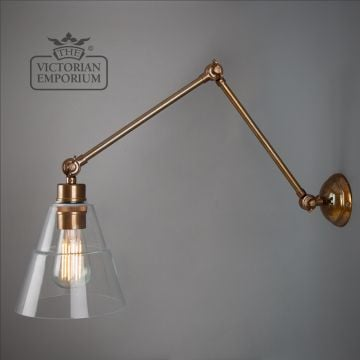 Lyx Picture / Wall Light