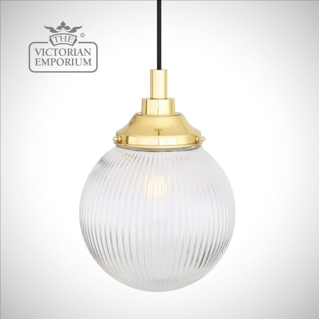 Cherish Bathroom Ceiling Pendant Light