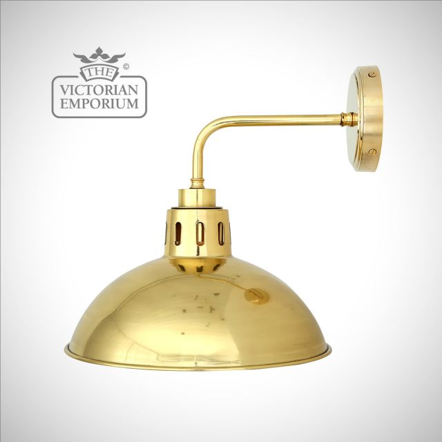 Talisa Wall Light