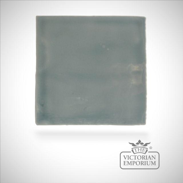 Rich tones - Beguile - 130x130mm
