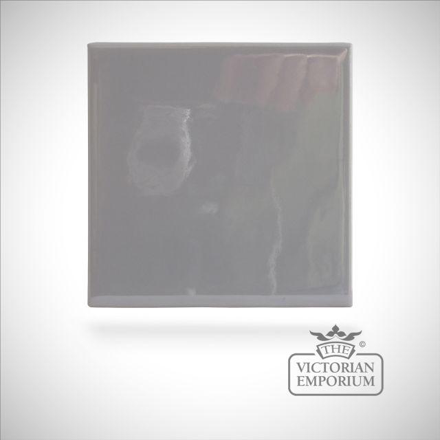 Lustres - Swing - 110x110mm