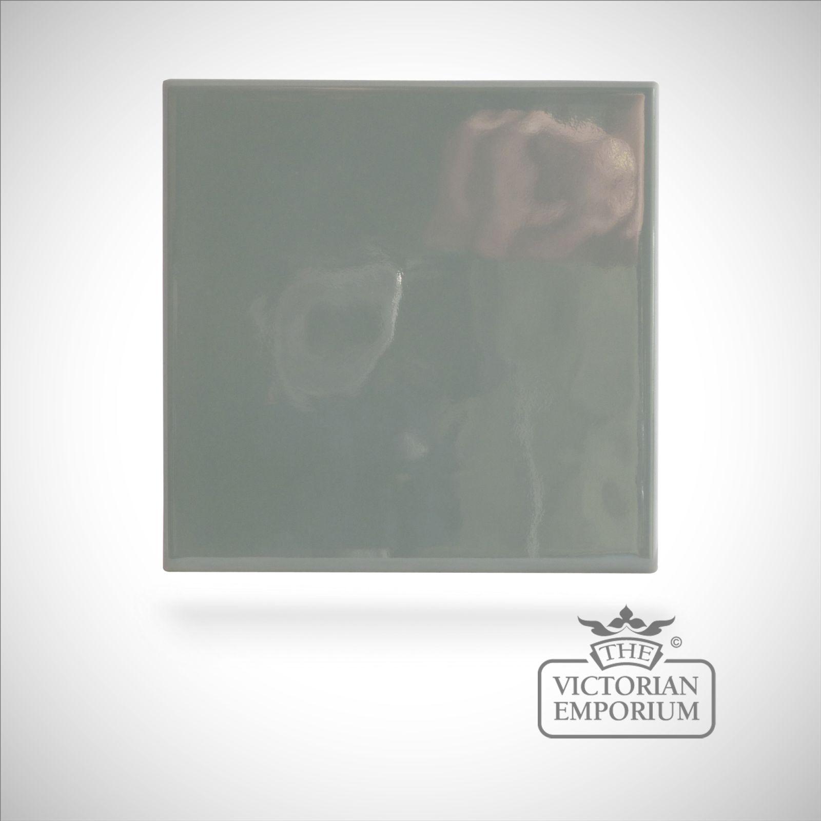 lustres waltz 110x110mm hand crafted lustres tiles. Black Bedroom Furniture Sets. Home Design Ideas