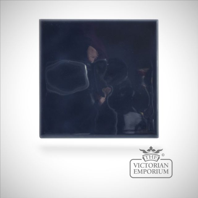 Landscapes - Storm- 110x110mm