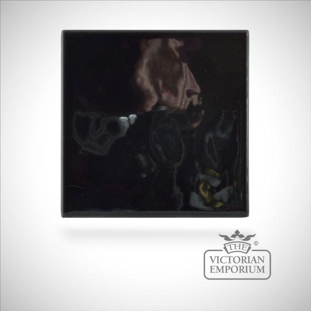 Landscapes - Eclipse - 110x110mm