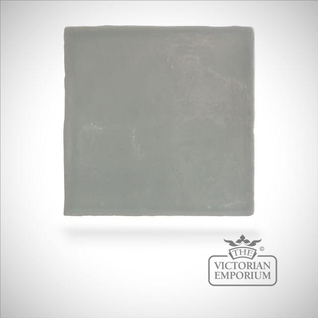 Elemental - Porcelain - 130x130mm
