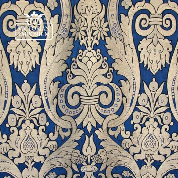 Aeldred fabric - various colours