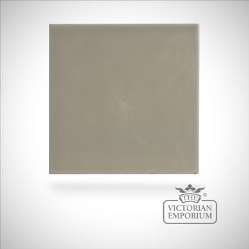 Neutral coloured tiles - Seagrass - 110x110mm