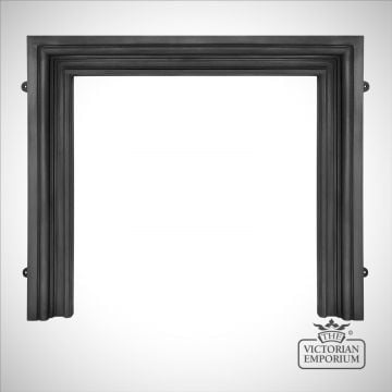 Loxley Fireplace surround