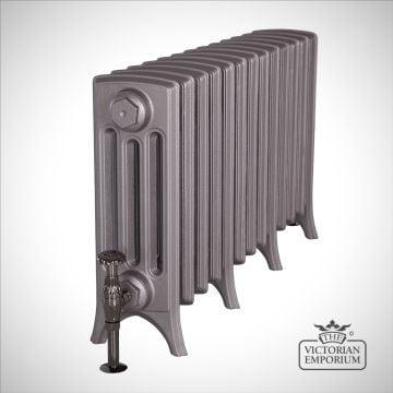 Rathbone radiator 4 columns - 460mm high