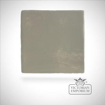 Classics - Arboreal Green - 130x130mm
