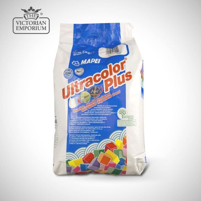 Tile Grout for indoor and outdoor, wall and floor tiles