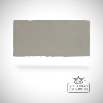 Classics - Antique White - 130x63mm