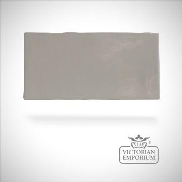 Classics - Chalk White - 130x63mm
