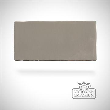 Classics - Moth Grey - 130x63mm