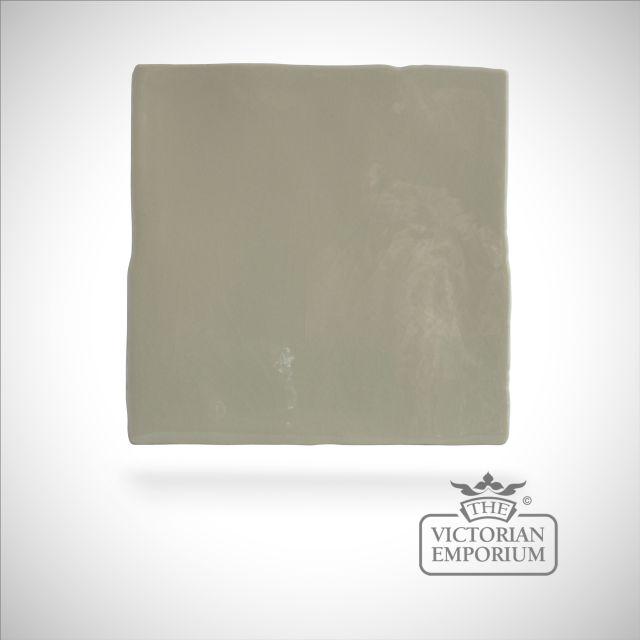 Classics - Oak Apple - 130x130mm or 63x130mm