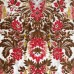 Tivoli-fabric-silk-velvet-floral-damask-design-f0263-truffle-rose
