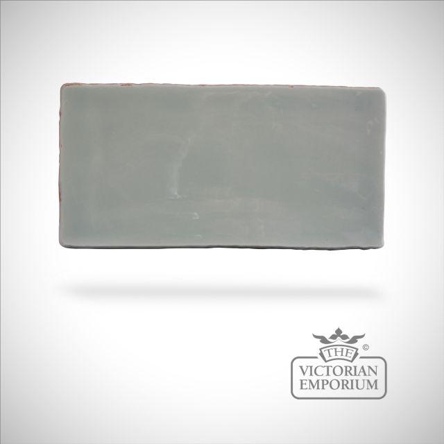 Seasonal - Ice Melt - 75x150mm