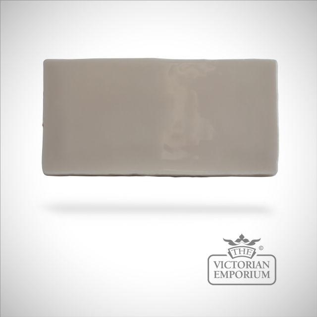 Seasonal tiles - Spring Light - 75x150mm