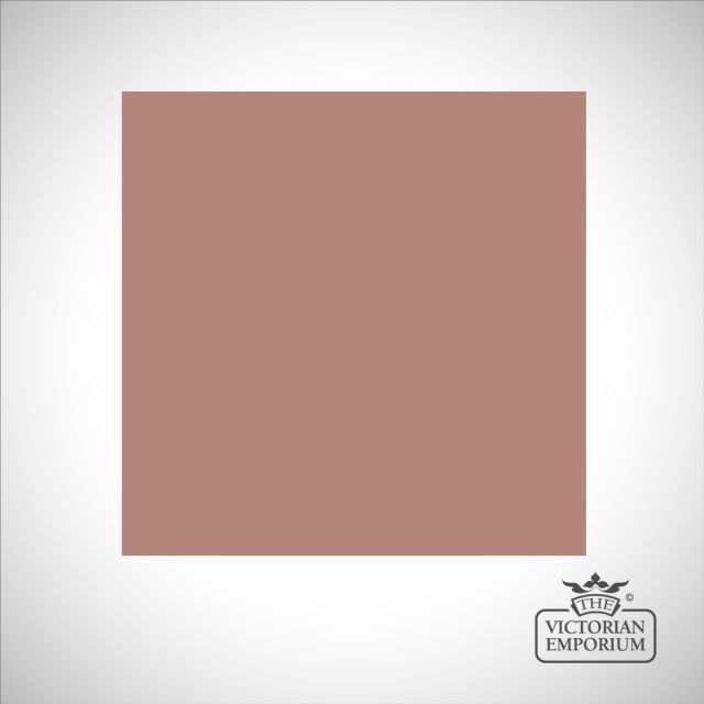 Basic pink floor tile - interior or exterior use
