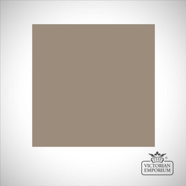 Basic linen floor tile - interior or exterior use
