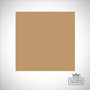 Basic yellow/cognac floor tile - interior or exterior use