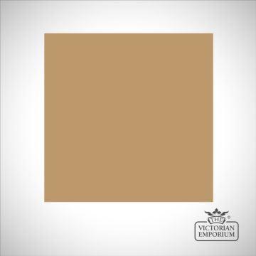 Basic yellow/cognac floor tile - interior or exterior use