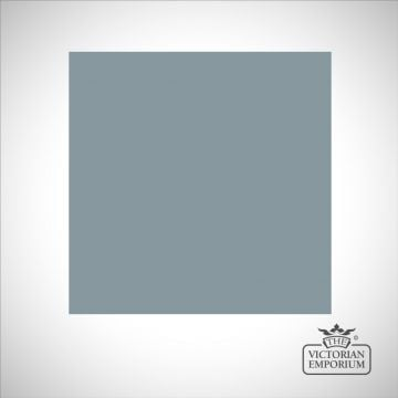 Basic sky blue floor tile - interior or exterior use