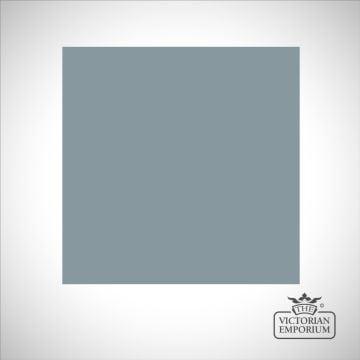 Basic sky blue floor tile - interior or exterior use