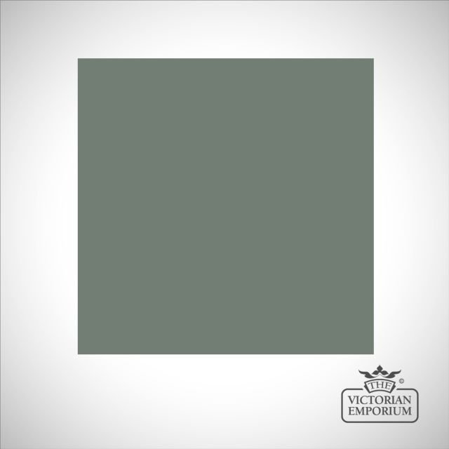Basic green floor tile - interior or exterior use