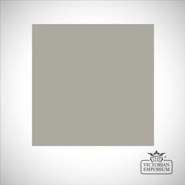 Basic grey floor tile - interior or exterior use