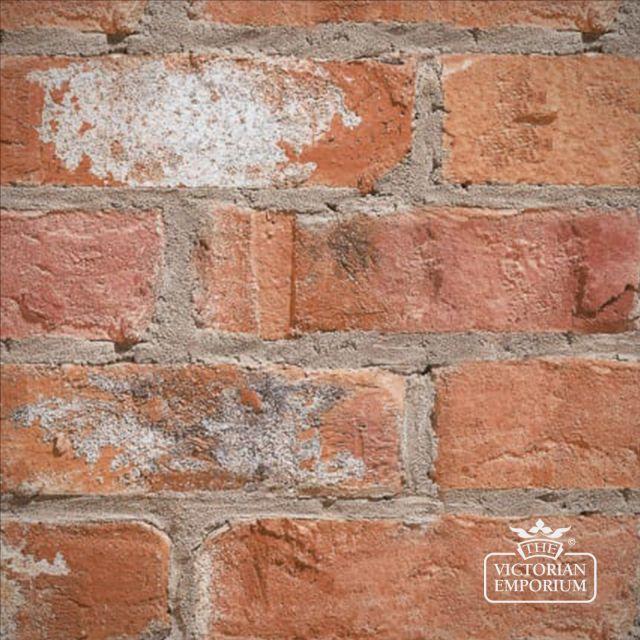 Old Mill Brick